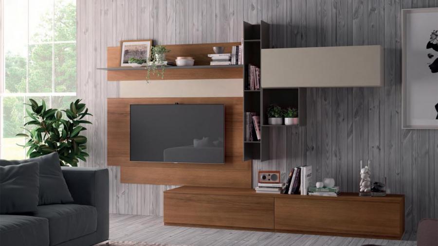 Piermarini Design