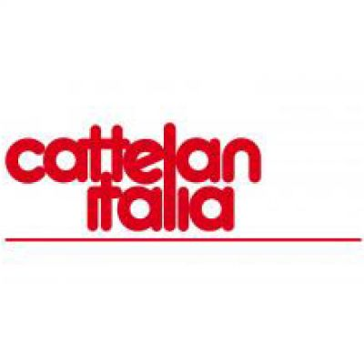 Cattelan<span class='titolo-colorato'> Italia</span>