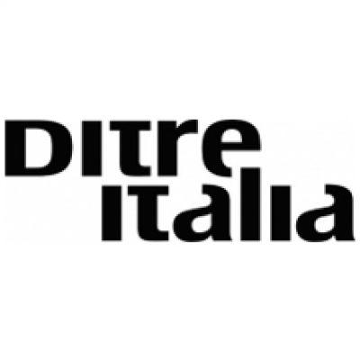 Ditre <span class='titolo-colorato'>Italia</span>