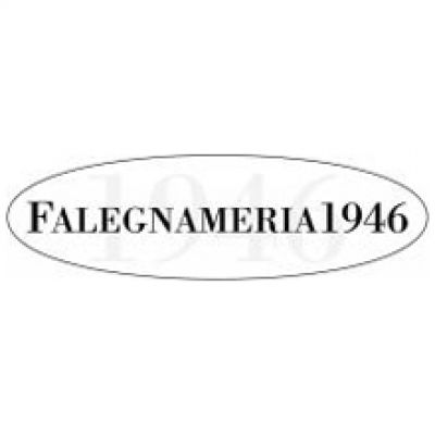 Falegnameria <span class='titolo-colorato'>1946</span>