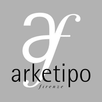 Arketipo Firenze