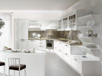Cucina Stosa Beverly