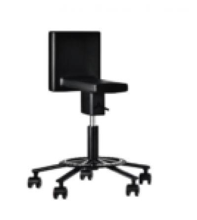 360 Chair sedia Magis