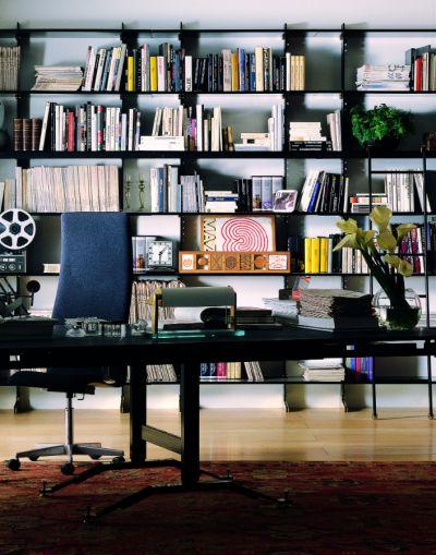 Libreria ELEGIE  MisuraEmme