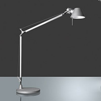 LAMPADA TOLOMEO MIDI | ARTEMIDE