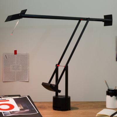 LAMPADA TIZIO LED | ARTEMIDE