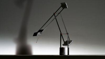 LAMPADA TIZIO MICRO | ARTEMIDE