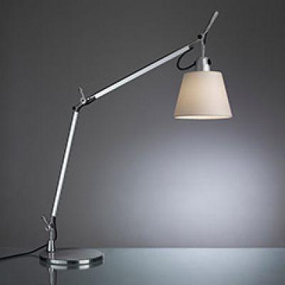 LAMPADA TOLOMEO BASCULANTE | ARTEMIDE
