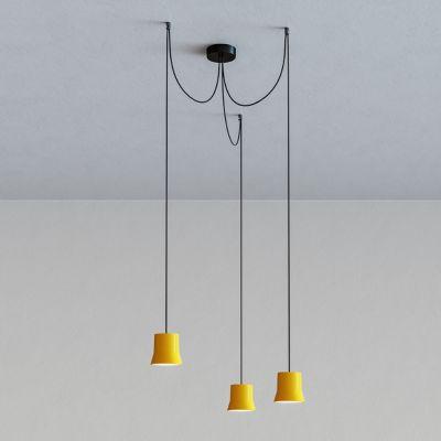 LAMPADA GIO LIGHT CLUSTER | ARTEMIDE