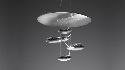 LAMPADA MERCURY MINI | ARTEMIDE
