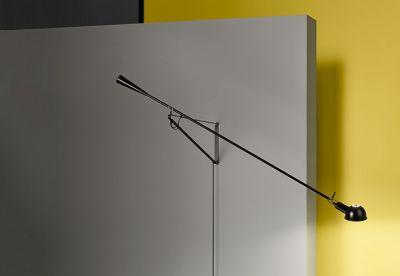 Lampada Rizzatto 265 | Flos