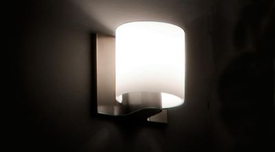 Lampada Tilee | Flos