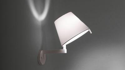 LAMPADA MELAMPO | ARTEMIDE