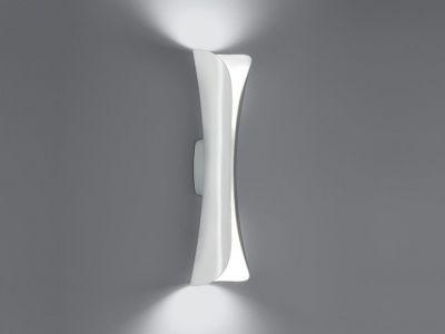 Lampada Cadmo | Artemide