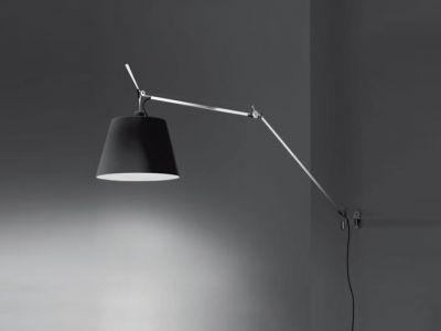 Lampada Tolomeo Mega | Artemide