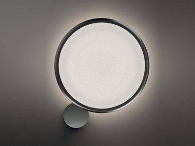 Lampada Discovery | Artemide