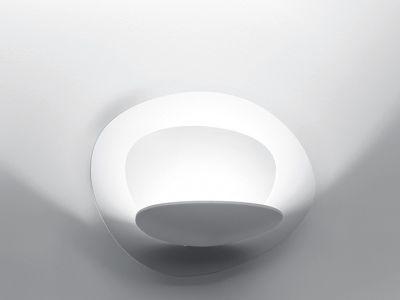 Lampada Pirce | Artemide
