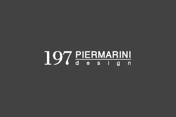 piermarini design